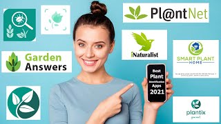 Best Plant Identification Apps 2021 screenshot 4