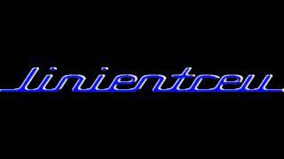 Linientreu Berlin 1994 DJ Olli - Techno/Trance LiveMix 3/3