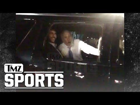 gregg-popovich-says-'go-warriors'-after-spurs'-playoff-loss-to-warriors-|-tmz-sports
