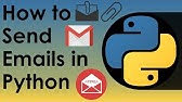 How to send FREE FREE message using python  - YouTube