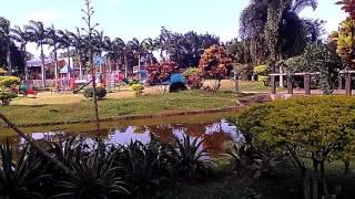 Community Granja Park located at Granja Lipa Batangas Mp3
