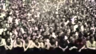 Beastie Boys - Root Down (Live at the Tibetan Freedom Concert 1999)