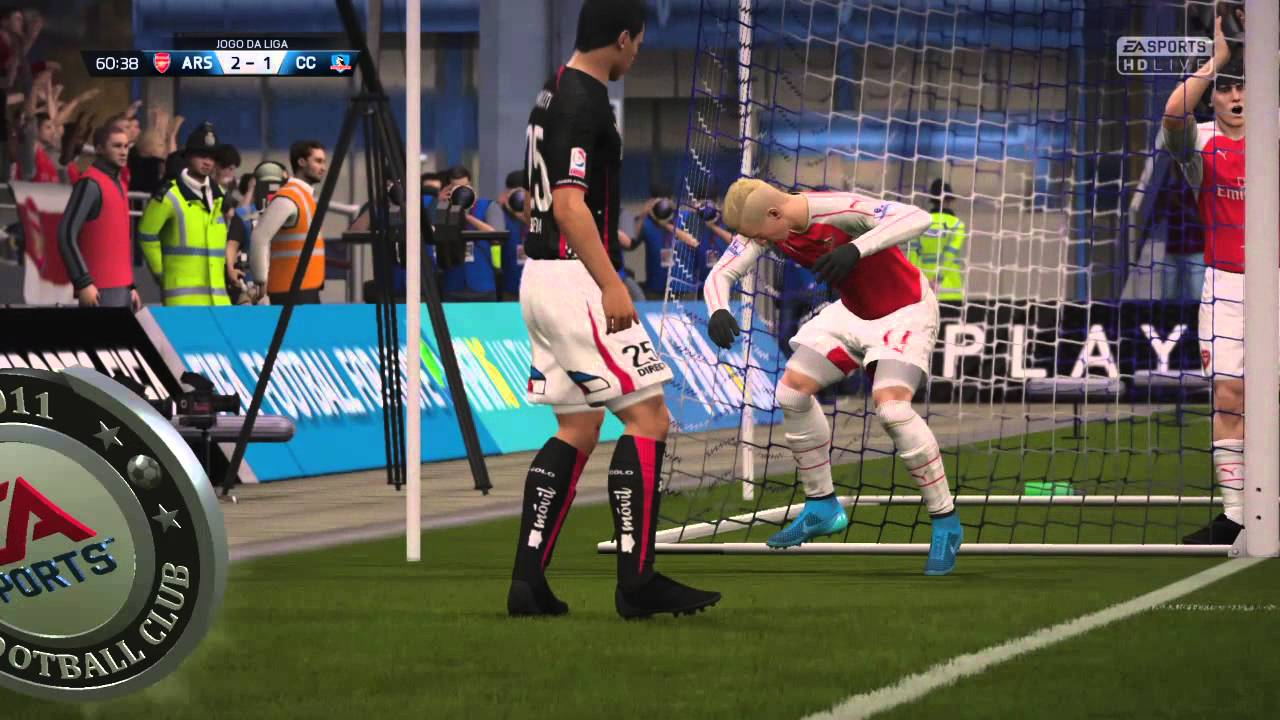 Fifa 16 Be A Pro Tipps