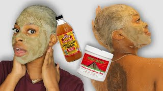 Baixar DIY HAIR/FACE MASK FOR HEALTHY HAIR AND RADIANT SKIN😍