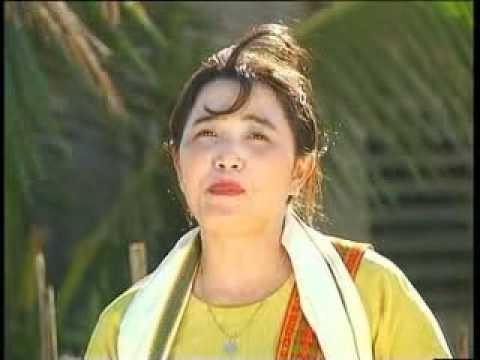 Champa - Bhum palei Lan am