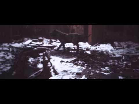 Mafia Corner ft. Kali - TY SI TEN VIETOR (OFFICIAL VIDEO)