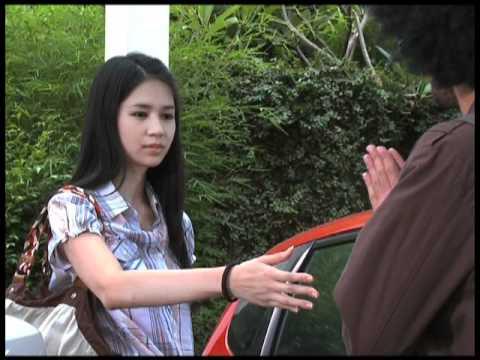 Serial Film 3 Hati 2 Dunia 1 Cinta di MNCTV
