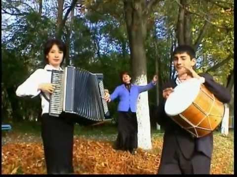 Осетинские песни скачать торрент