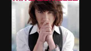 Us Against The World by Mitchel Musso (Full HQ + Download Link!)
