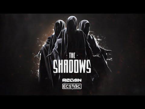 regain-&-ecstatic---the-shadows-(official-video)