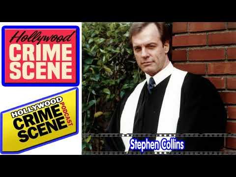 True Crime - Hollywood Crime Scene - Minisode #01 : Stephen Collins - Documentary