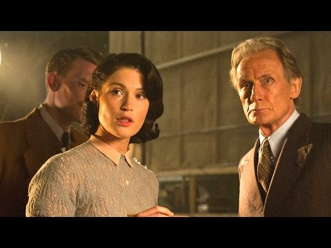 'Their Finest' movie review by Kenneth Turan streaming vf
