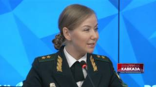 Наталья Соколова о фестивале