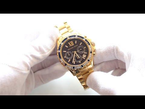 Часы Michael Kors MK5754