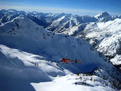 north cascades heli with Watch on Stock Photo Hiking Sitting Near Alpine Lake Tweedsmuir Park British Columbia Canada 15527016 likewise Traccia Degli Sci additionally 8 Best Cabin Getaways America moreover Introducing Skevik Skis besides Cascade Range Aerials.