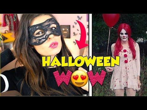 i-costumi-di-halloween-piÚ-belli-e-*spaventosi*-di-sempre-!