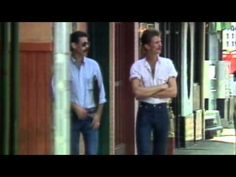 Vidéo De la pilule au sida  -  Documentaire ARTE