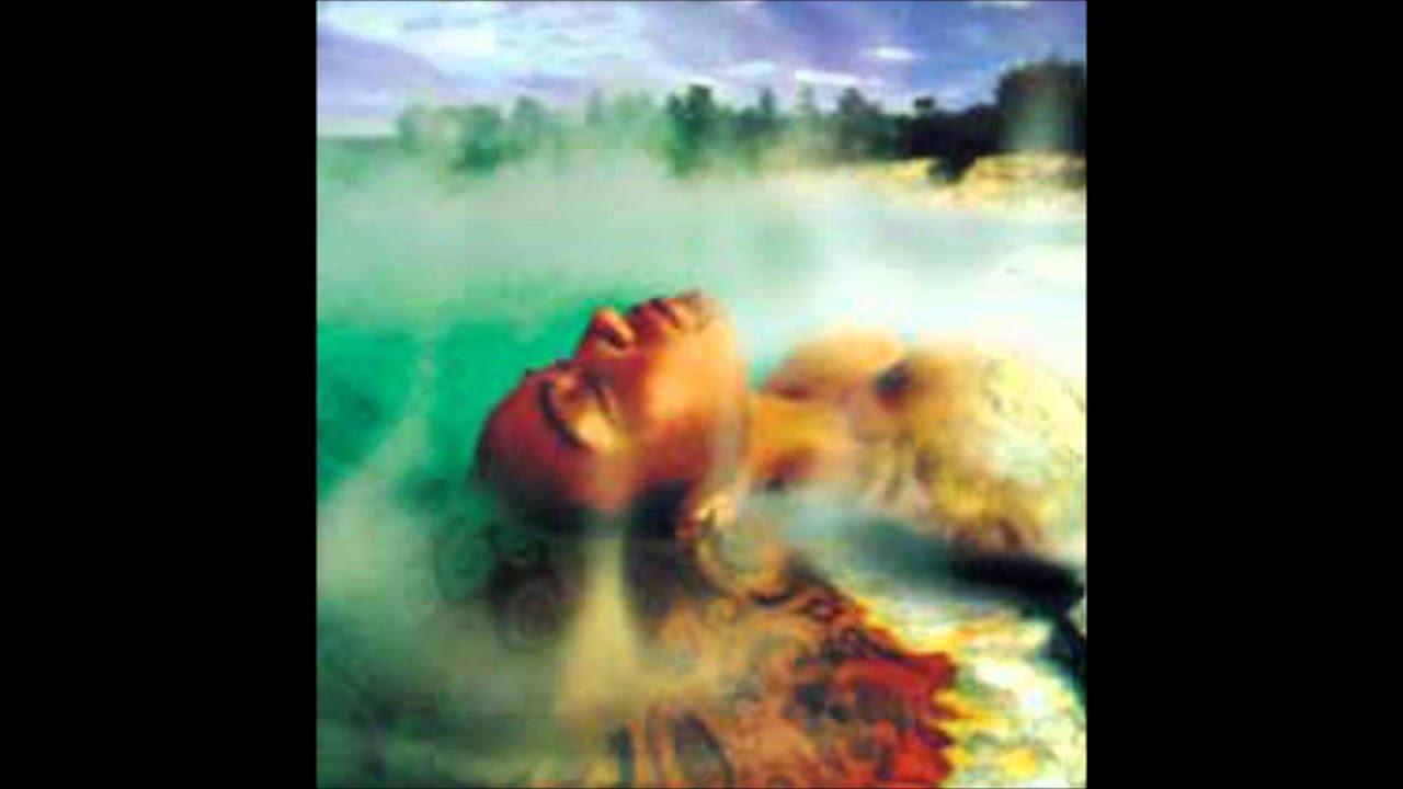 Maori Mythology: Maori Creation Myth WLMM For G.U.