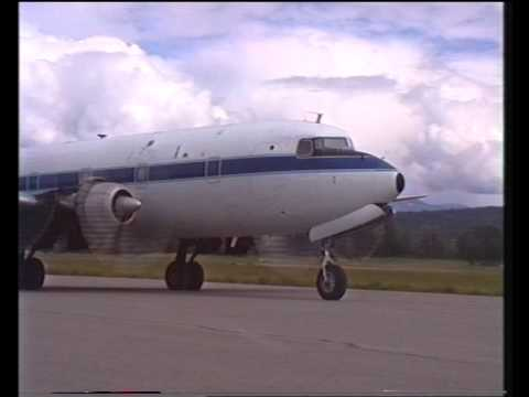 woods-air-fuel-inc-dc-6b