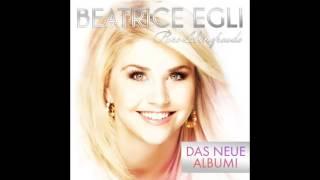 Beatrice Egli - Du Bist Die Sonne
