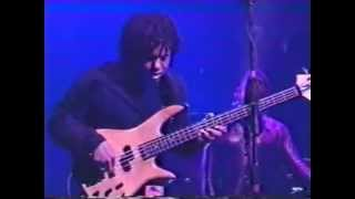 Dave Matthews Band ft. Victor Wooten! - #41 [hq sound]
