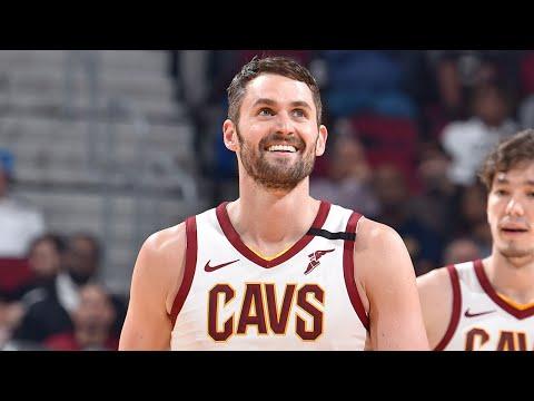 Cleveland Cavaliers Vs Washington Wizards Full Game Highlights | January 23, 2019-20 NBA Season