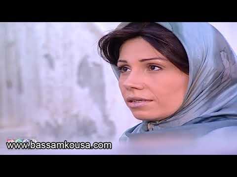 أهل الغرام - أهتمام المرأة بالرجل مفتاح للحب .. ما حدا بيقدر يرتبلي مكتبي غيرك ... بسام كوسا