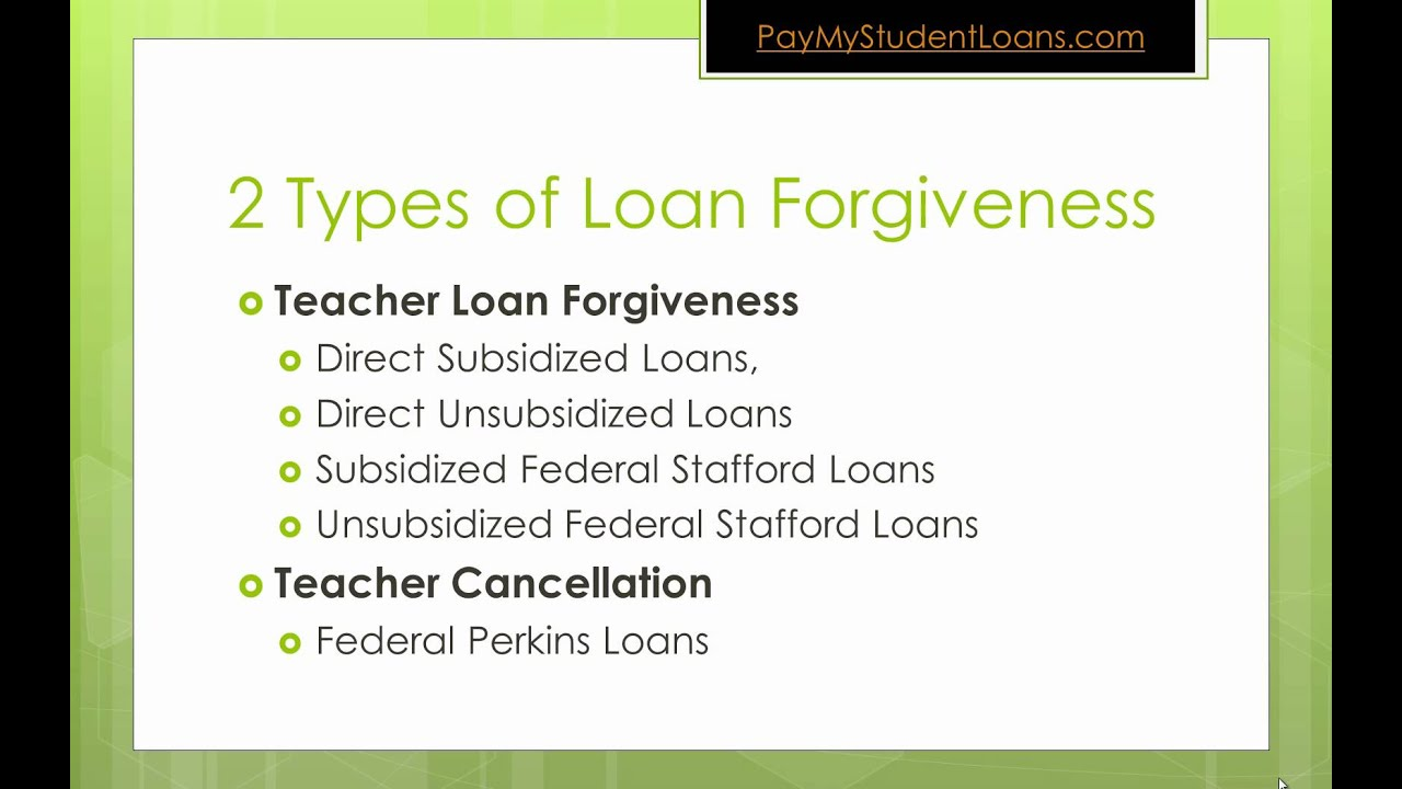 "student loan forgiveness essays The passing of the ""the student loan forgiveness act of 2012"" would be the perfect solution student loan crisis essay 3 doc 2 introduction."