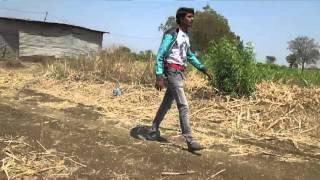 Kannada short film mahesh bhalki
