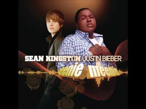 Eenie Meenie  Justin Bieber feat Sean Kingston Original Version DOWNLOAD LINK