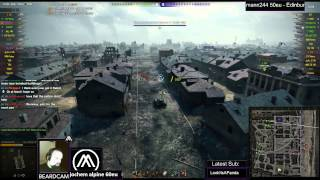 ^^| Batchat in Stalingrad Stream Highlight Thumbnail