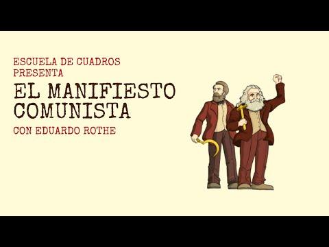 programa-191---el-manifiesto-comunista