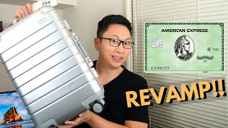american-express-green-card-game-changer-first-impressions