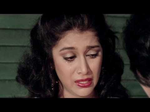 Ronit Roy Rusticated From The College - Jaan Tere Naam, Emotional Scene 9/11