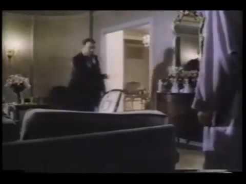 1988 Kevin Spacey leaves Mel Profits
