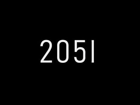 2051 - Короткометражный Фильм [Чёрный PROD.]