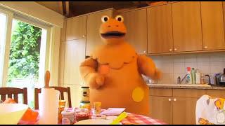40000 Gang Feat. Booba Vrai