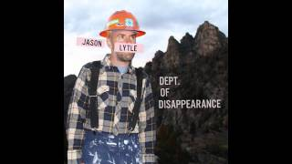 "Jason Lytle - ""Young Saints"""