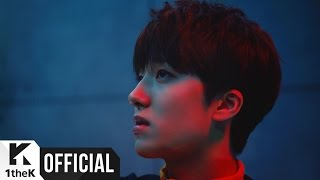 Video [MV] SF9(에스에프나인) _ Easy Love(쉽다) download MP3, 3GP, MP4, WEBM, AVI, FLV Januari 2018
