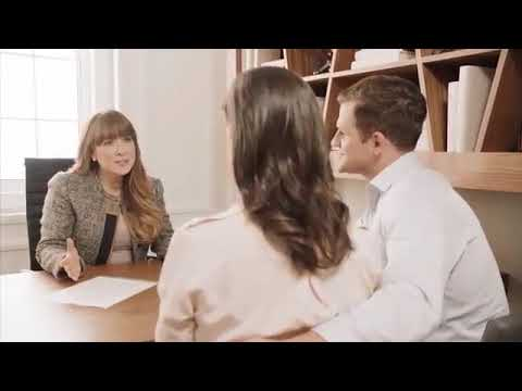 the value of a mortgage broker 30 seconds