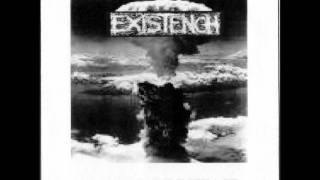 EXISTENCH-TIME FOR CHANGE