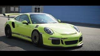 JP Performance - Porsche 991 Turbo | Car Porn Nation