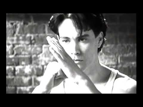 Brandon Lee talks about his Father Bruce Lee and Sister Shannon Lee