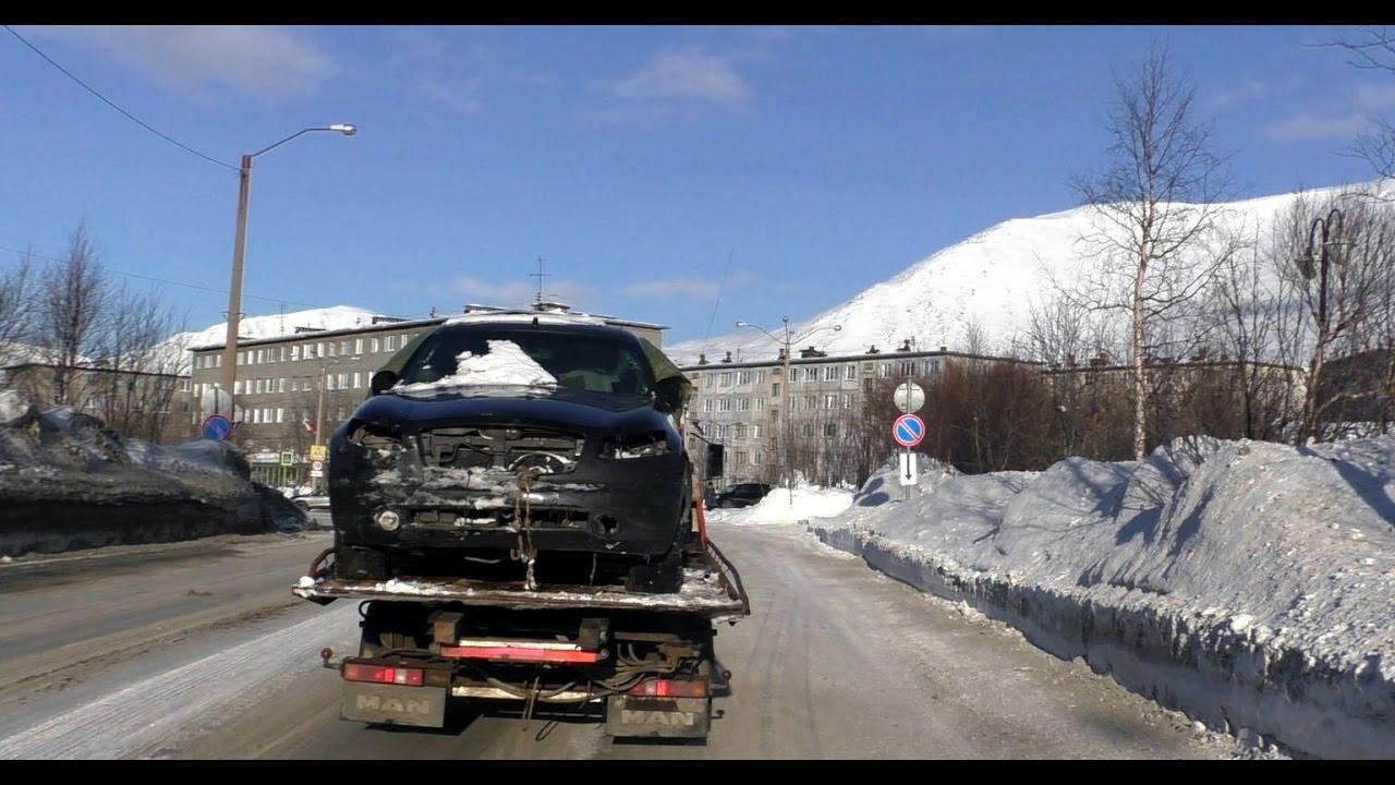 Авторынок, КТО ПОКУПАЕТ ВСЕ Японские авто? Владивосток, ЦЕНЫ .