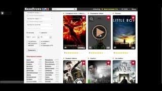 Лучшие военные фильмы 2015. Гайд по выбору лучших фильмов про войну 2015!