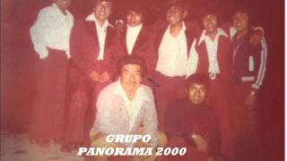 ojitos hechizeros Panorama 2000.mp3