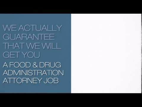Food & Drug Administration Attorney jobs in Brussels, Brussel, Belgium