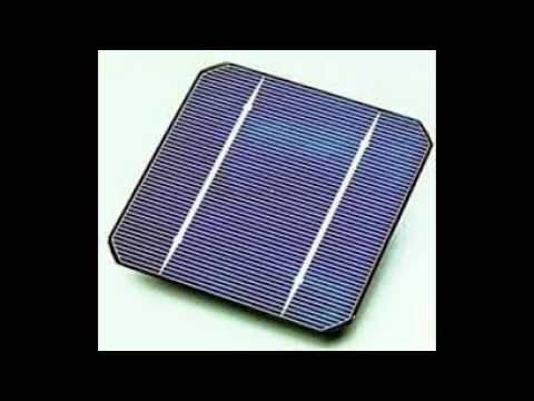 solar-panels-definition