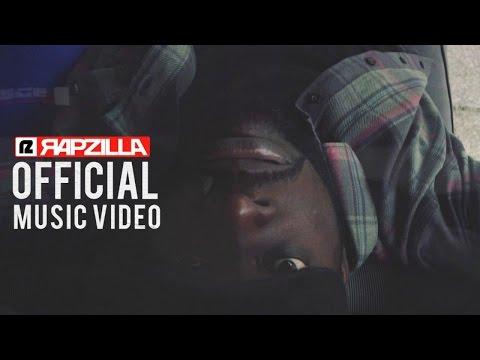 Shopé - Piped Piper music video
