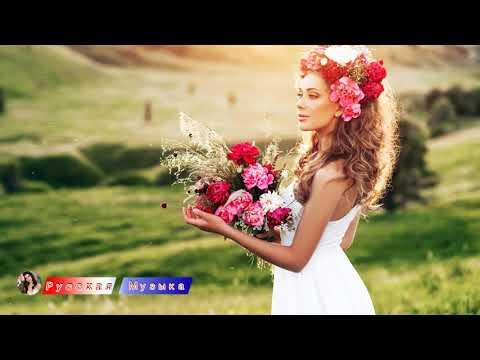 НОВЫЙ ШАНСОН 2019 | НОВЫЕ ПЕСНИ ШАНСОНА - Зажигательные песни